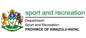 KZN SportandRecreation